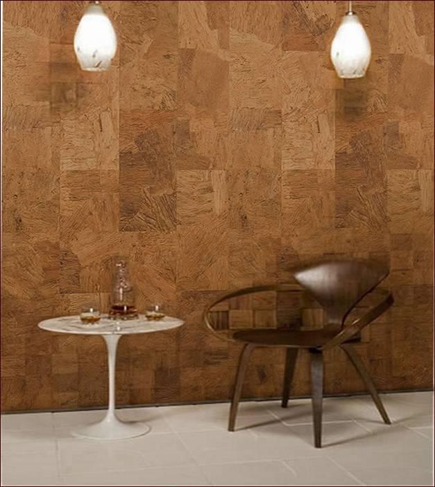 Cork Wall Tiles Revetement De Sol Souple Carrelage Mural Tableaux Sur Le Mur
