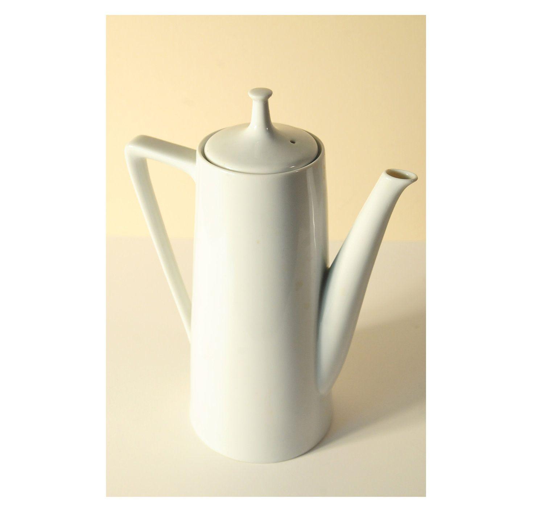 creamy white tall teapot  ceramic teapots  pinterest  creamy  - teapot