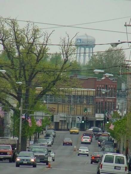 Brilliant Massena Ny My Fav Place For Over The Boarder Shopping Download Free Architecture Designs Jebrpmadebymaigaardcom