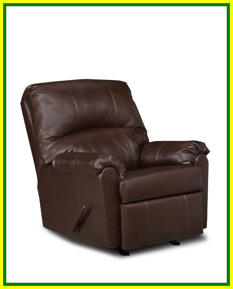 wall hugger recliner chair canada