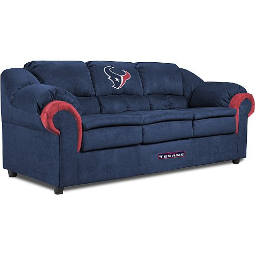 Omg I M So Excited We Re Getting A House This Will Go In Our Screening Room Some Day Nfl Outfits New England Patriots Patriots