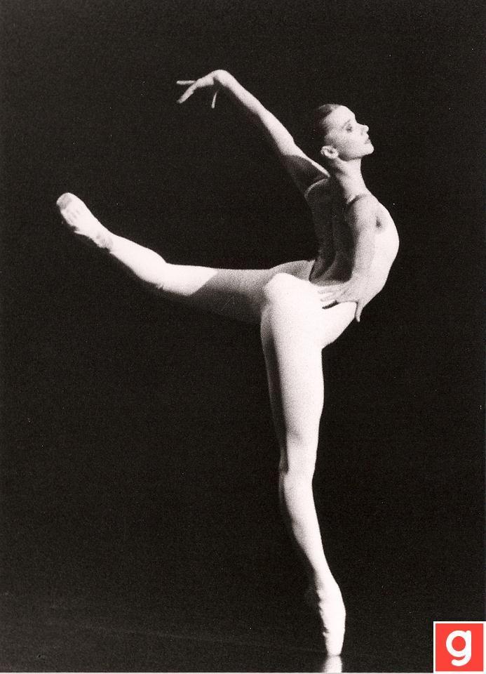 body to body massage schweiz erotisches ballett