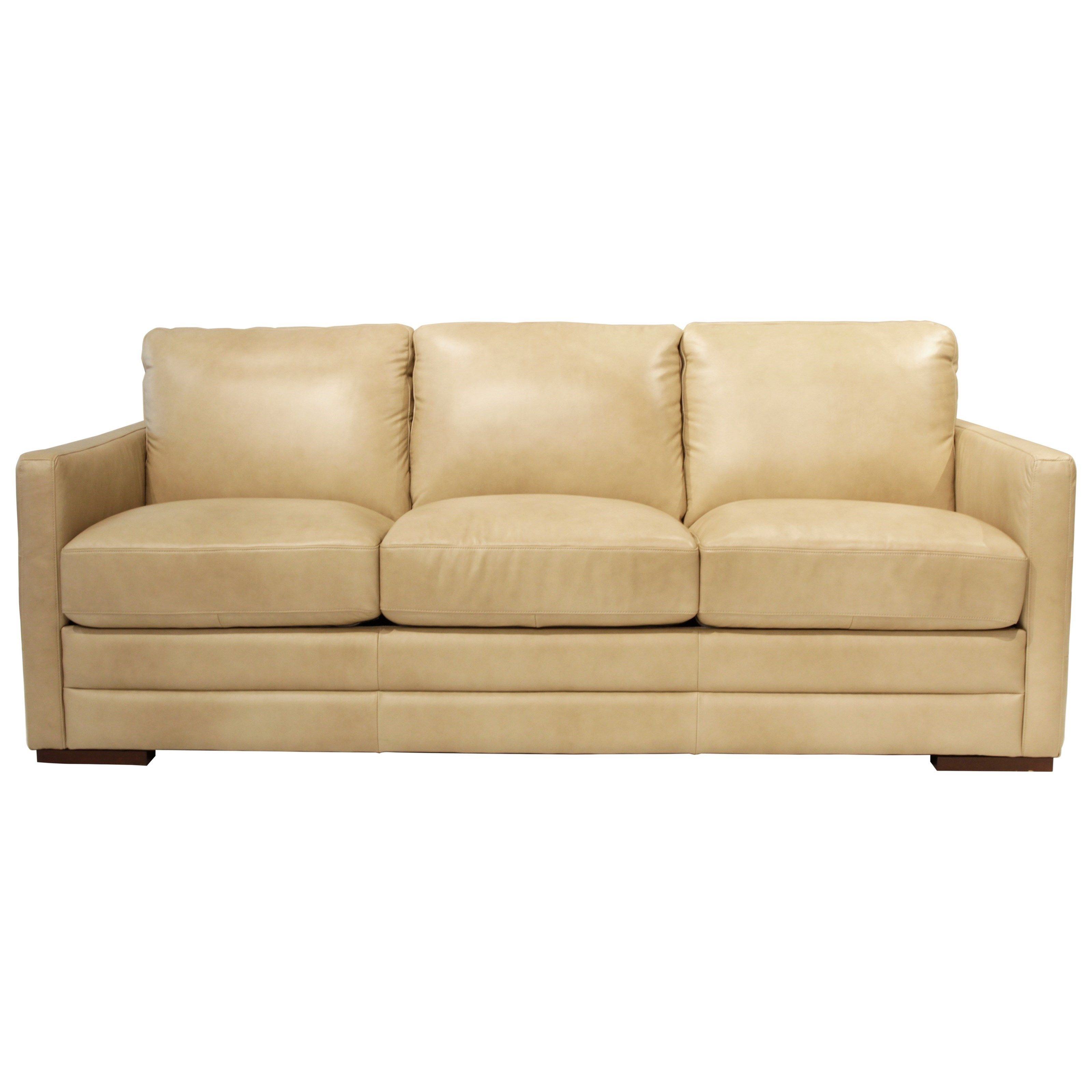 - Monica Queen Sofabed By Futura Leather (With Images) Sofa Bed