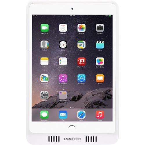 Iport Launchport Sleeve For Apple Ipad Mini 1 2 3 4 White 70305 Best Buy In 2020 Refurbished Ipad Apple Ipad Mini Ipad Air