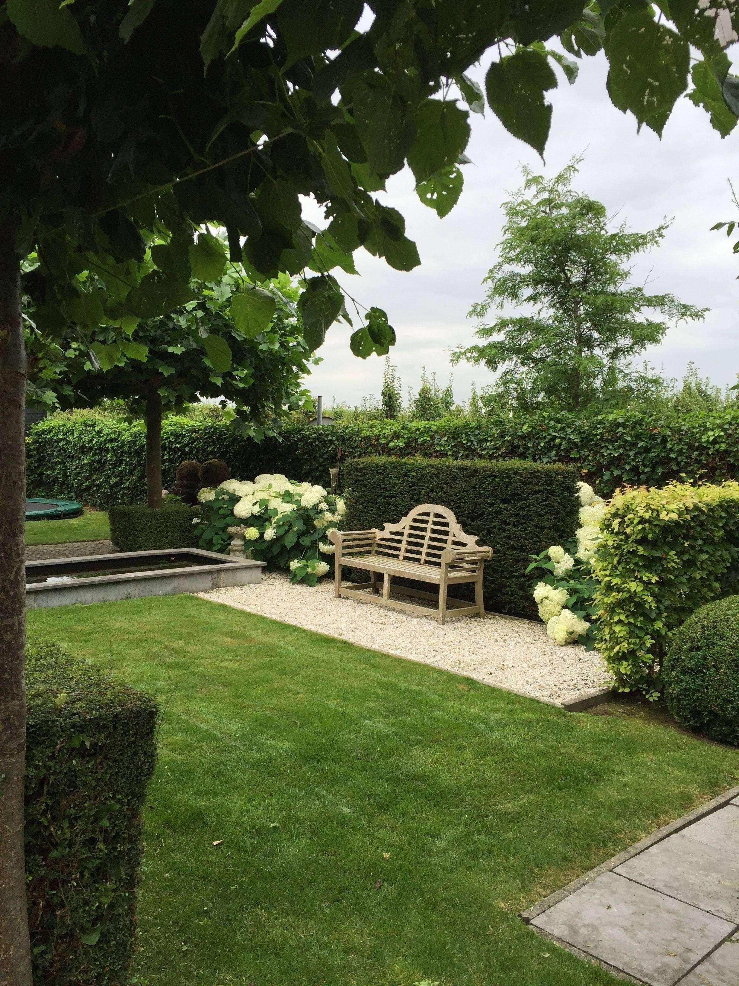 Staggering Backyard Ideas No Grass | Small garden design ... on Small Backyard Ideas No Grass  id=30836