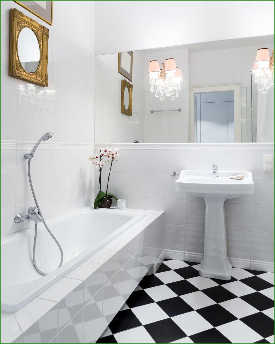 Easy Bathroom Flooring Ideas Inspirational Linoleum ...