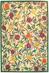 Susan Sargent Rug Pin By Holly Engelman On Nature Inspired Pinterest