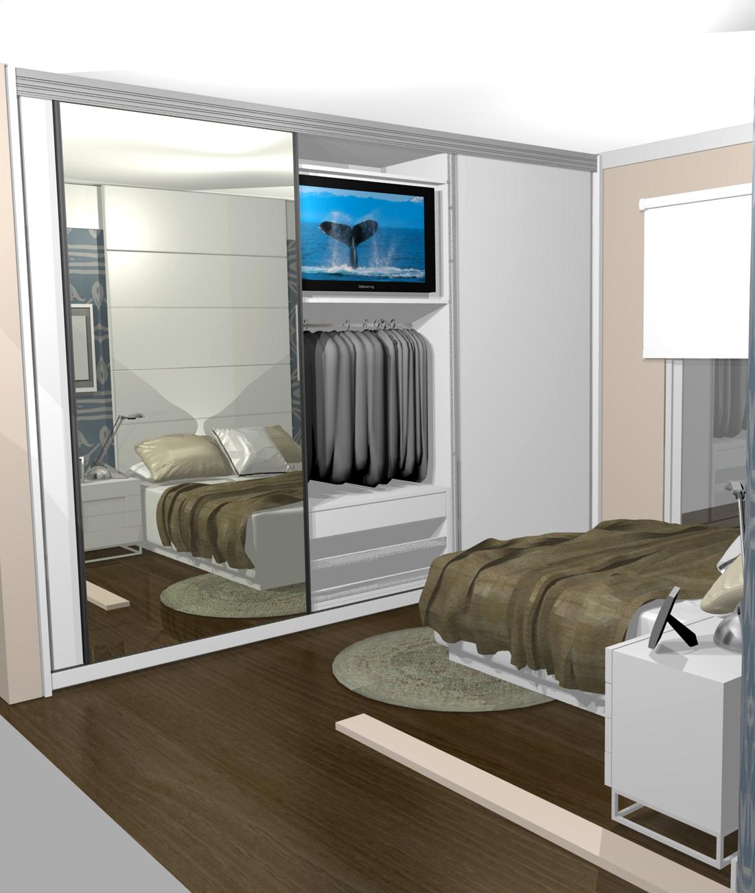 Aparador Leroy Merlyn ~ armarios+planejados+quarto+bebe+moveis+para+loja+painel+para+tv+lcd+closet+pequeno+moveis+para