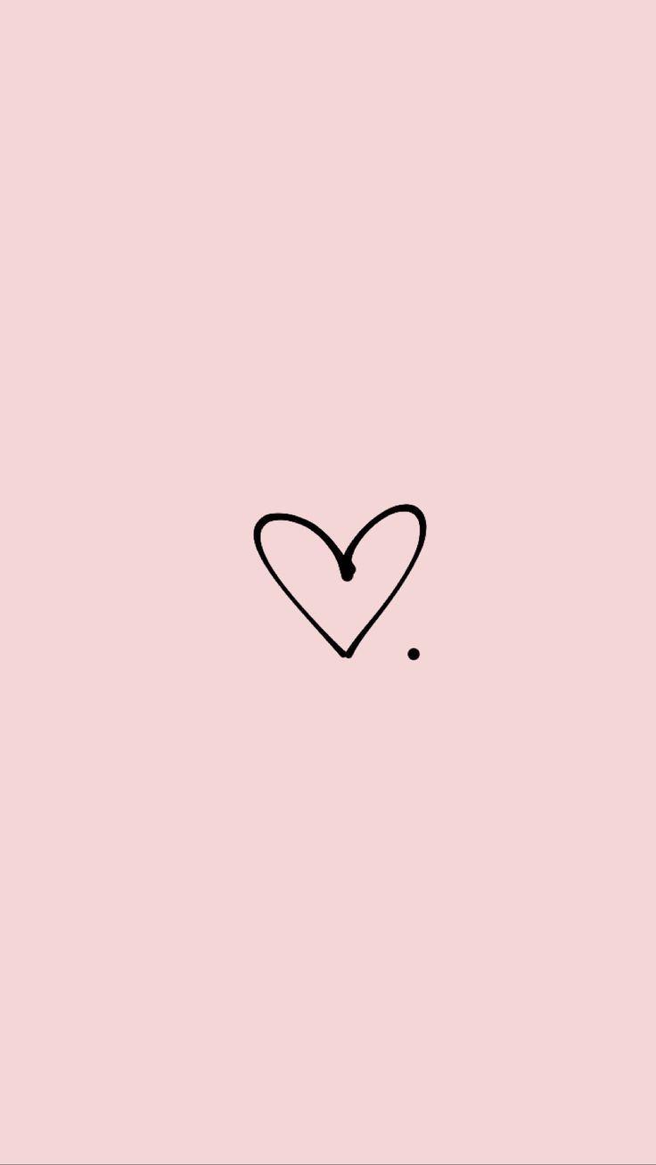 Instagram Highlight Covers Instagram Highlight Covers Free Instagram Highlight Covers Q A Insta Instagram Wallpaper Pink Instagram Instagram Highlight Icons