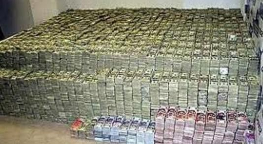 Image result for money cartel