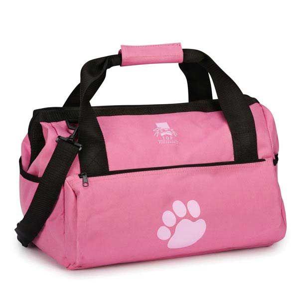 Wholesale Pet Supplies Dog Grooming Dog Grooming Dog Bag Bags