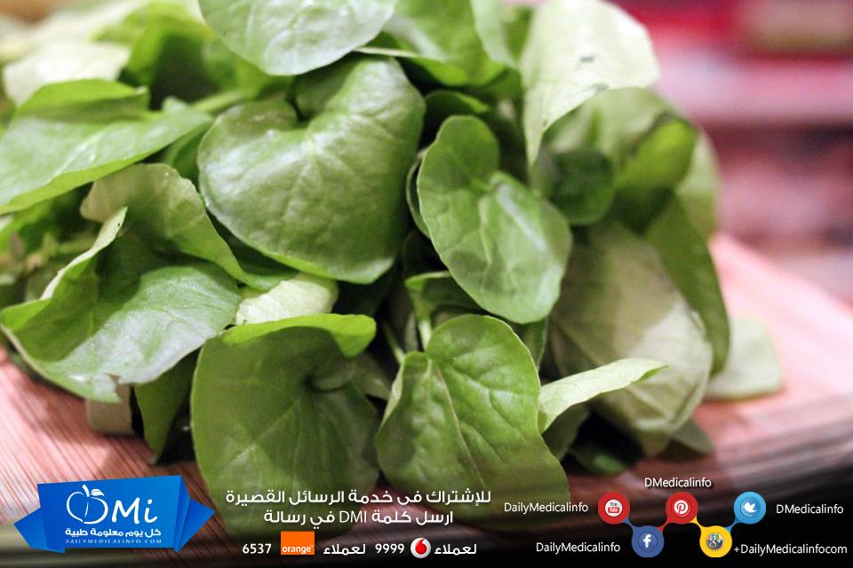 ي ساعد الجرجيرعلى تقوية العظام لاحتوائه على فيتامين د و أيضا يساعد على امتصاص الكالسيوم اللازم لصحة العظام و الأسنان Vegetables Spinach Food