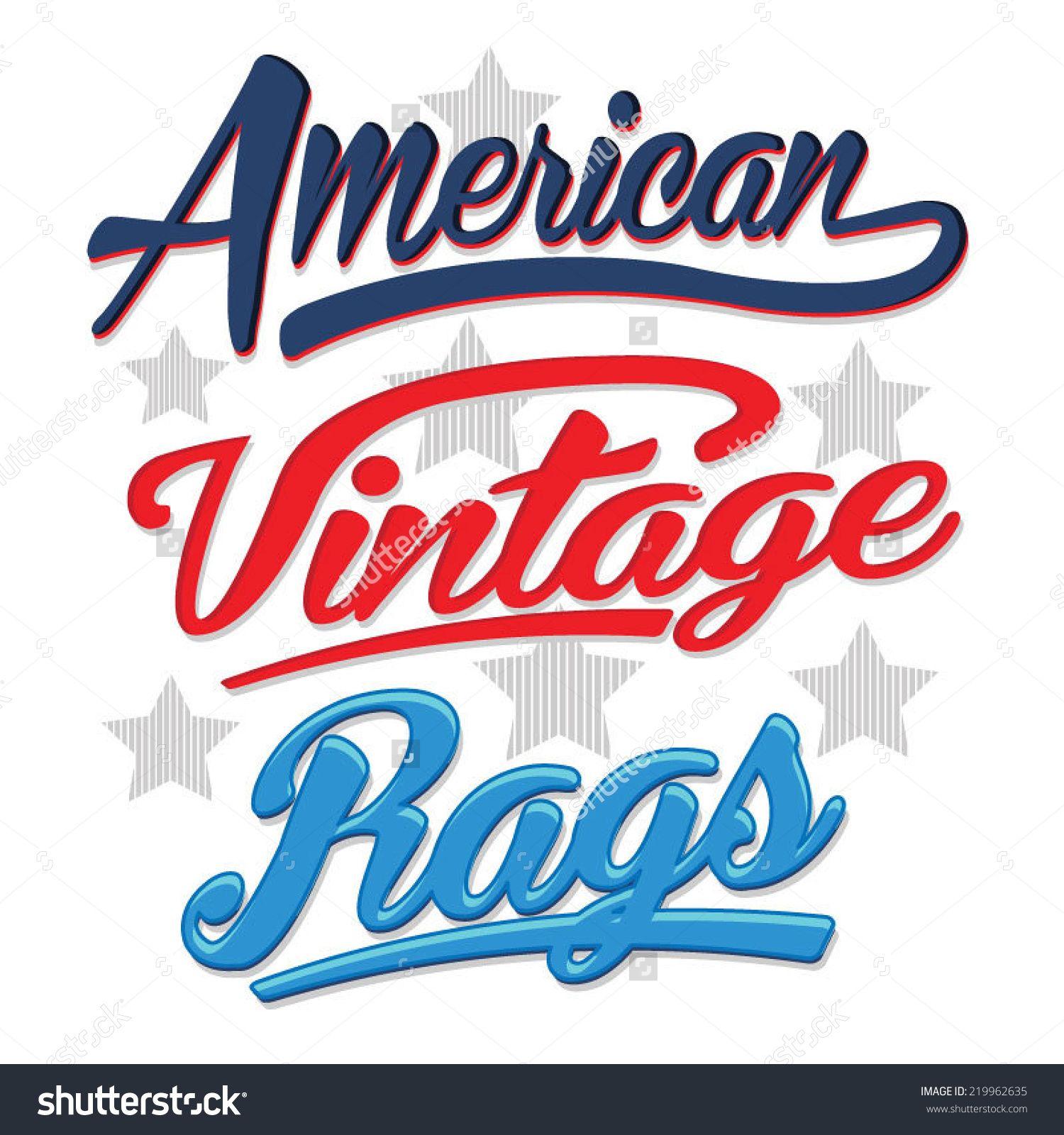 Design t shirt baseball - Http Image Shutterstock Com Z Stock Vector
