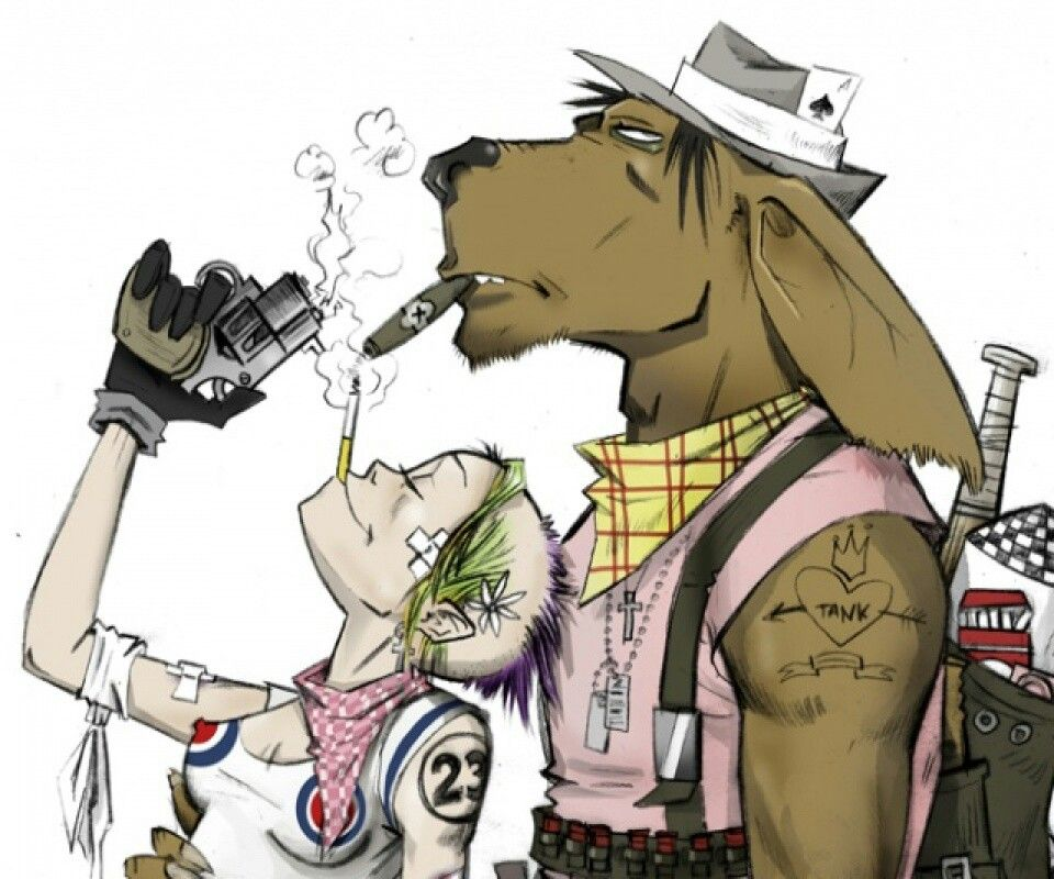 I Love Tank Girl Classy Edgy And Younique Artistic Quotes Beauty Gorgeous Tank Girl Quotes