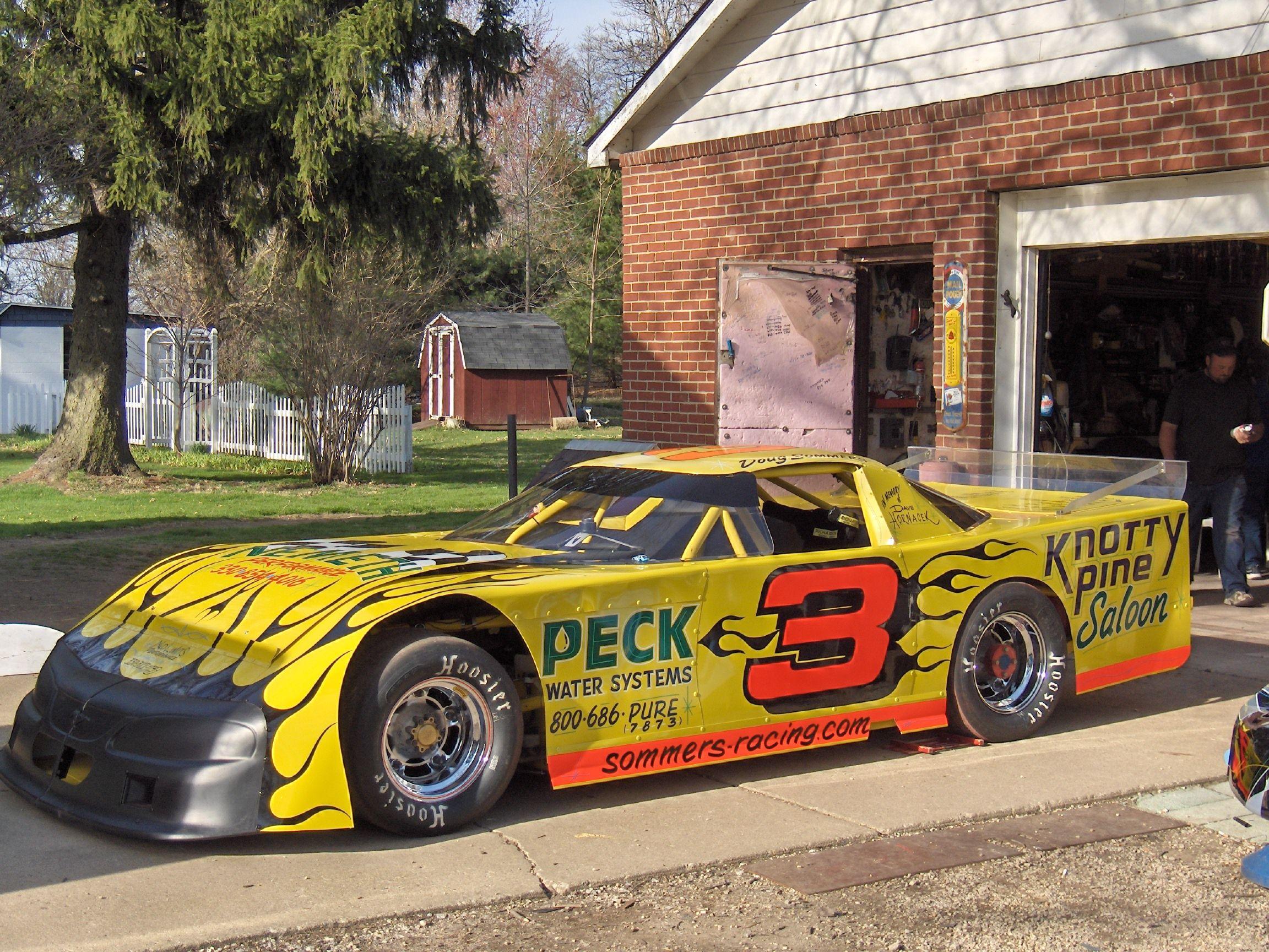 super late model dirt track cars pinterest dirt track dirt track racing and cars. Black Bedroom Furniture Sets. Home Design Ideas