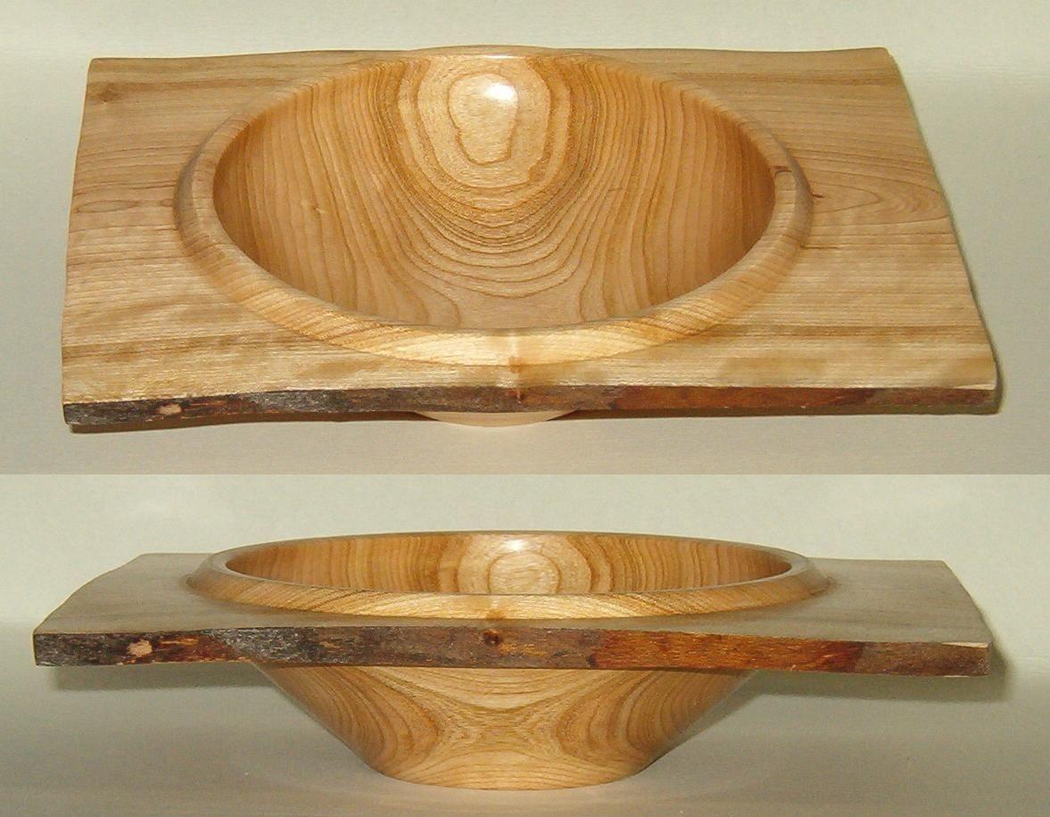 Wood Lathe Turning Projects Wood Turning Tools Making
