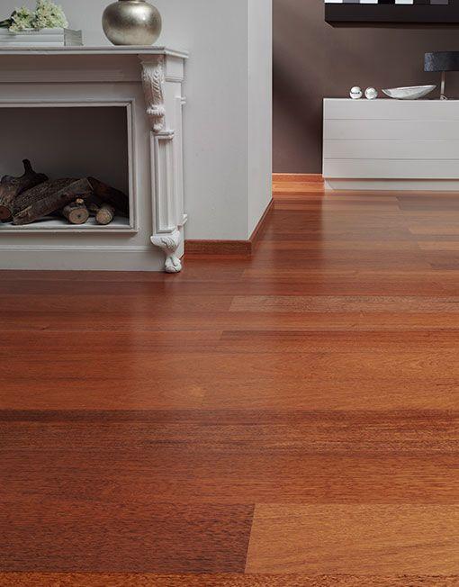Duela de madera de nogal deckora m xico blog for Pisos interiores