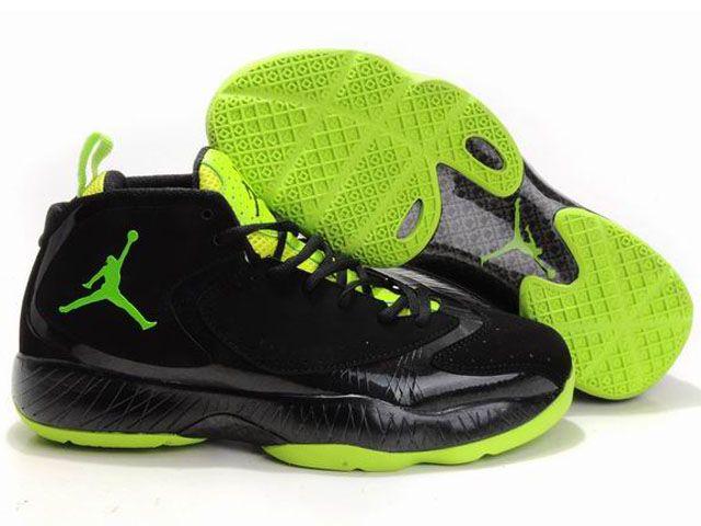 michael jordan basketball shoes for men