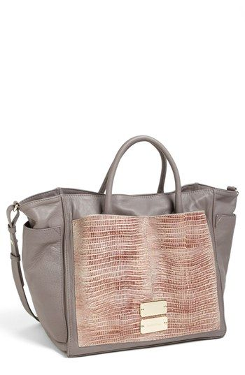 See By Chloé Nellie Tote Available At Nordstrom Soo In Love