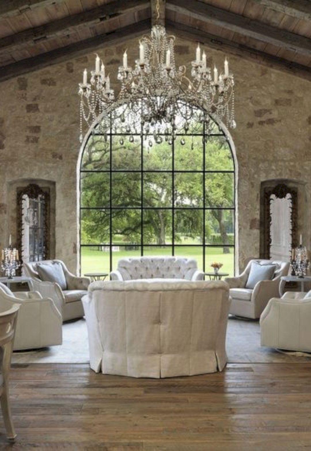 Phenomenal 60 Best Rustic Italian Houses Decorating Ideas Https