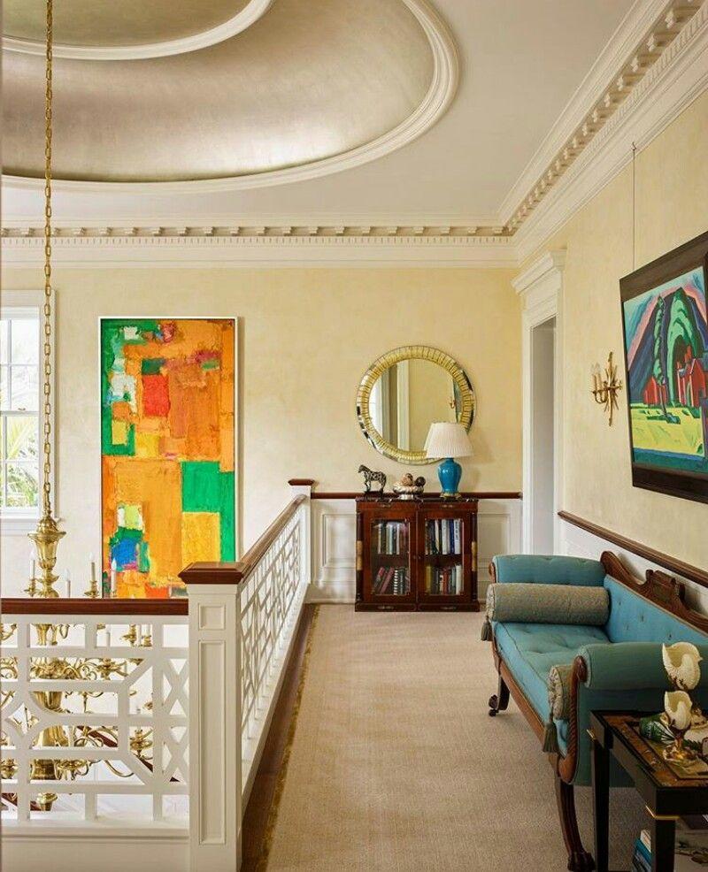 Pin by reema faisal on decor pinterest ceilings