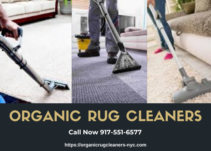 Organic Rug Cleaning Services As Low As 1 00 Per Sq Foot Call Now 917 551 6577 Organic Rug Rug Cleaner Mattress Cleaning