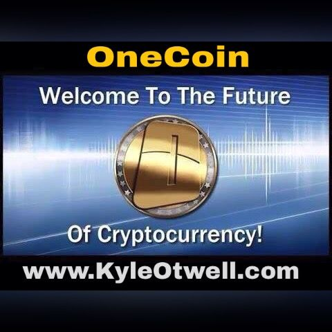 Will cryptocurrency be the future