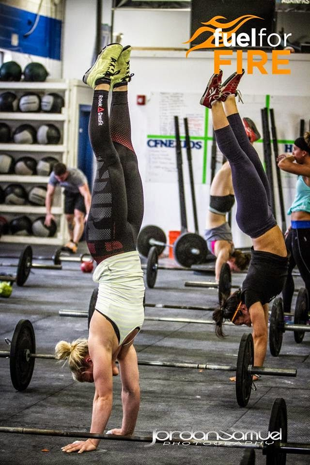 Competitorswod Friday 4 11 14 Workout Crossfit Motivation Crossfit Inspiration