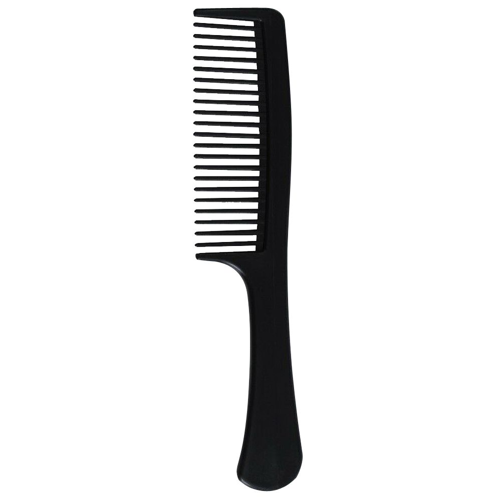 Pin on Salon and Barber Brushes and Combs