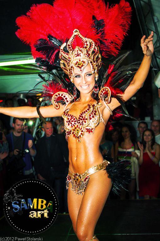 hand made samba costume. Samba CostumeRed CostumeHalloween Costume MakeupGirl CostumesDance CostumesCostume IdeasBrazil CarnivalTrinidad ... & hand made samba costume | Carnival | Pinterest | Costumes Carnival ...