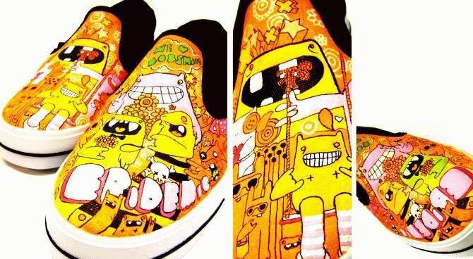 Купить кроссовки для подростков
