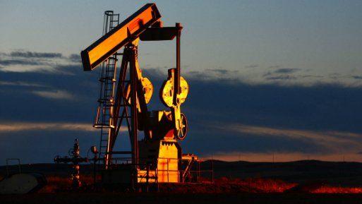 Grandes petroleras invertirán US$ 1000 millones en tecnología - Diario Gestión https://t.co/NQDxNZHnu9 https://t.co/c7sWrv1gmv #CPMX8