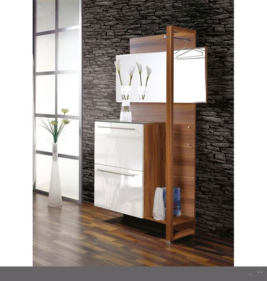 Hallway Furniture, Modern, Contemporary And Cheap Hallway