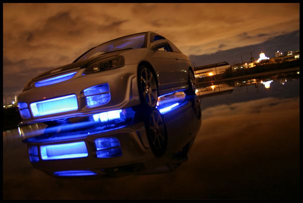 Import Car Wallpaper With Images Import Cars Car Wallpapers Car