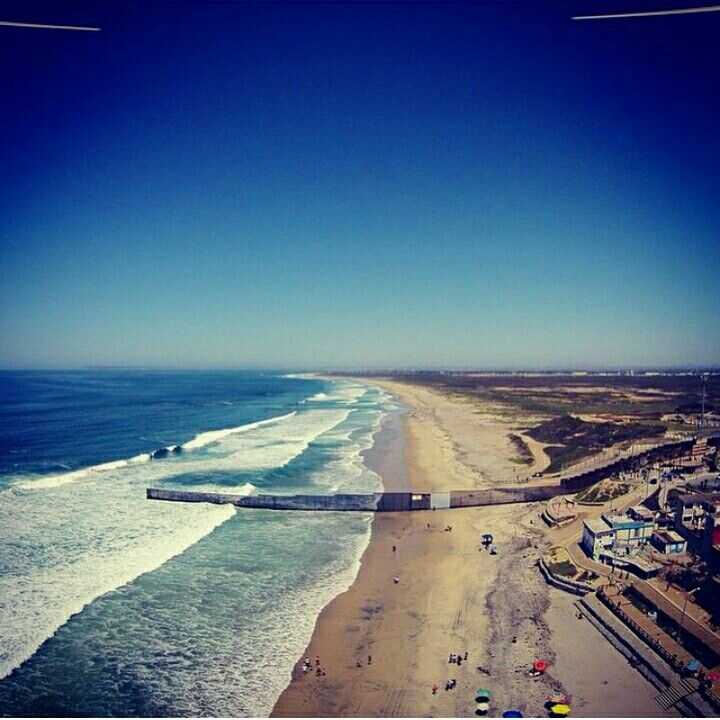 Rosarito Mexico Beach House Rentals: Tijuana Mexico Beaches