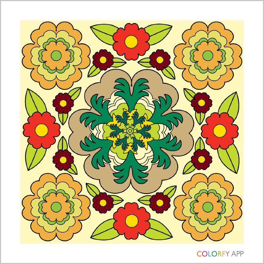 Pin by Bambi on colorfy | Pinterest | Drawing pictures and Draw