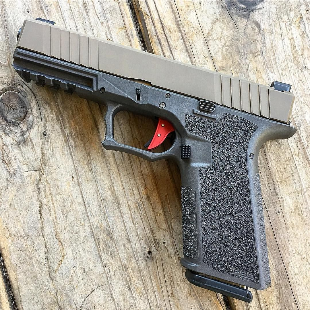 Pin by Men of Arms on The Armory Handgun Board   Hand guns