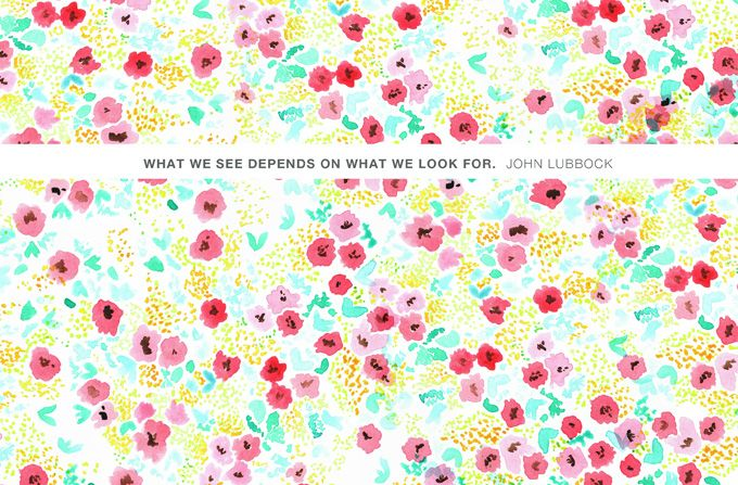 Free June Wallpaper Jess Lively Wallpaper Inspirational Backgrounds Wallpaper Backgrounds