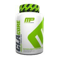 CLA Core 90 softgels - Muscle Pharm - Acido Linoleico Conjugado