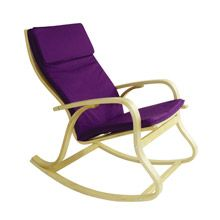 Rocking-chair Benny http://www.rocking-chair-515.com/Rocking-chair-Benny-Rocking-chair/p/4/10/9668/