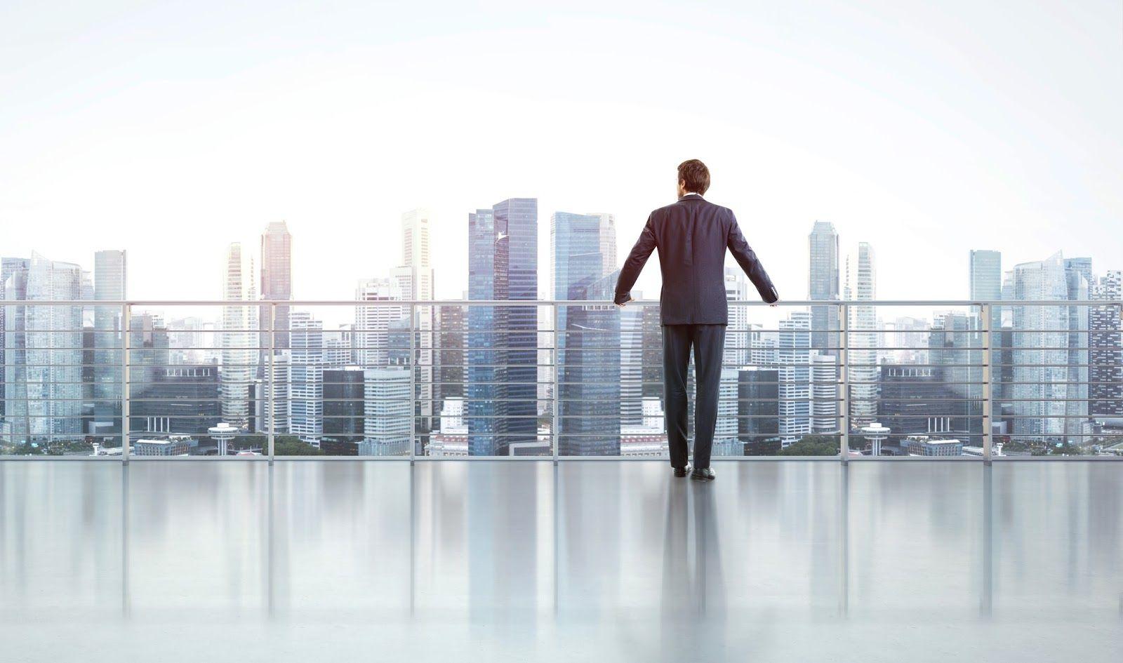 Empresarios Millonarios Y Exitosos Tecnicas Para Mejorar