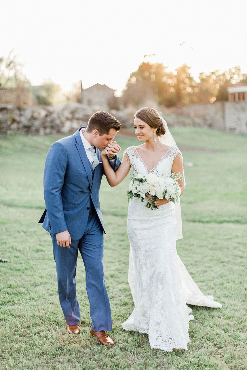 Tender Moments Photo Tammy Odell Dress Bella Rose Bridal