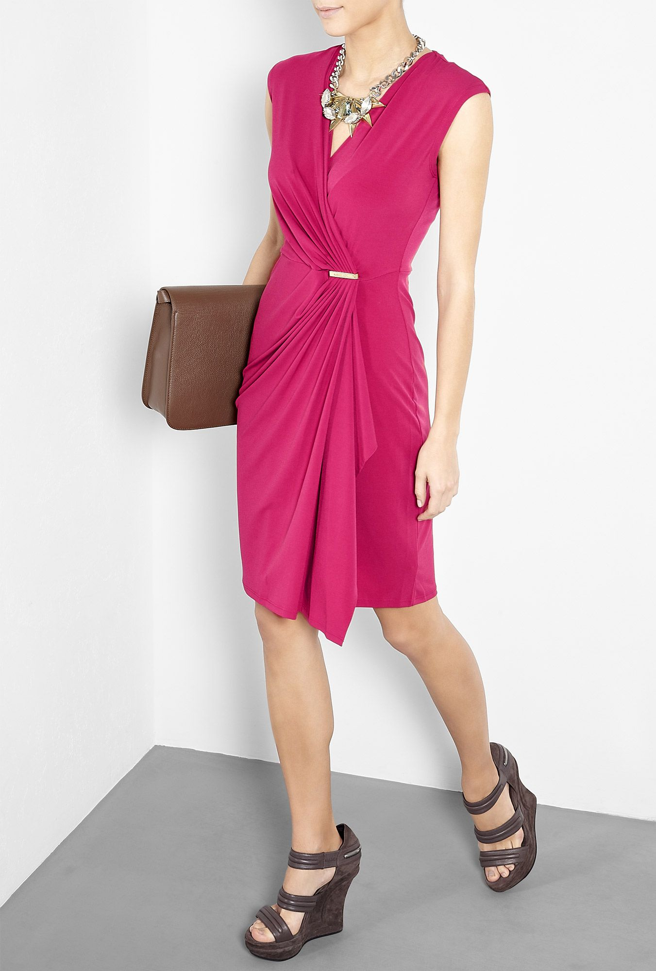 Dress by MICHAEL Michael Kors | Passion 4 fashion | Pinterest | Ropa ...