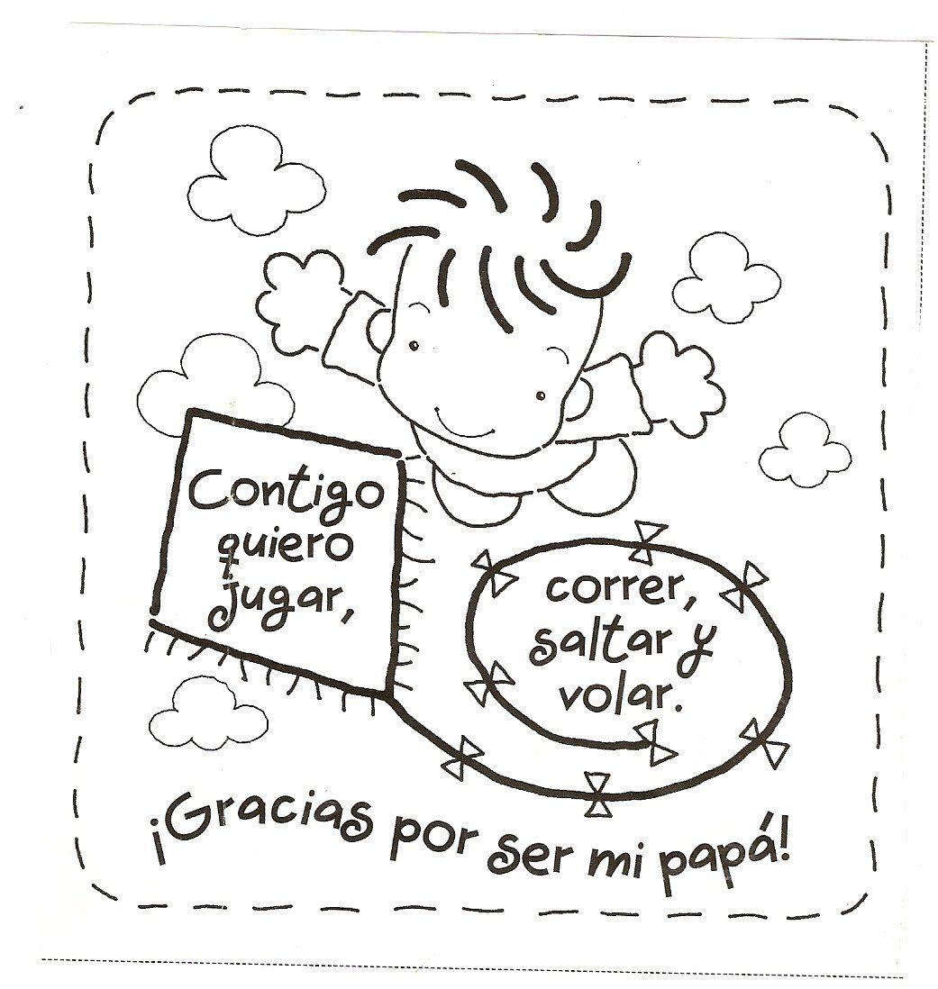 Menta Más Chocolate - RECURSOS PARA EDUCACIÓN INFANTIL: Tarjetas y ...