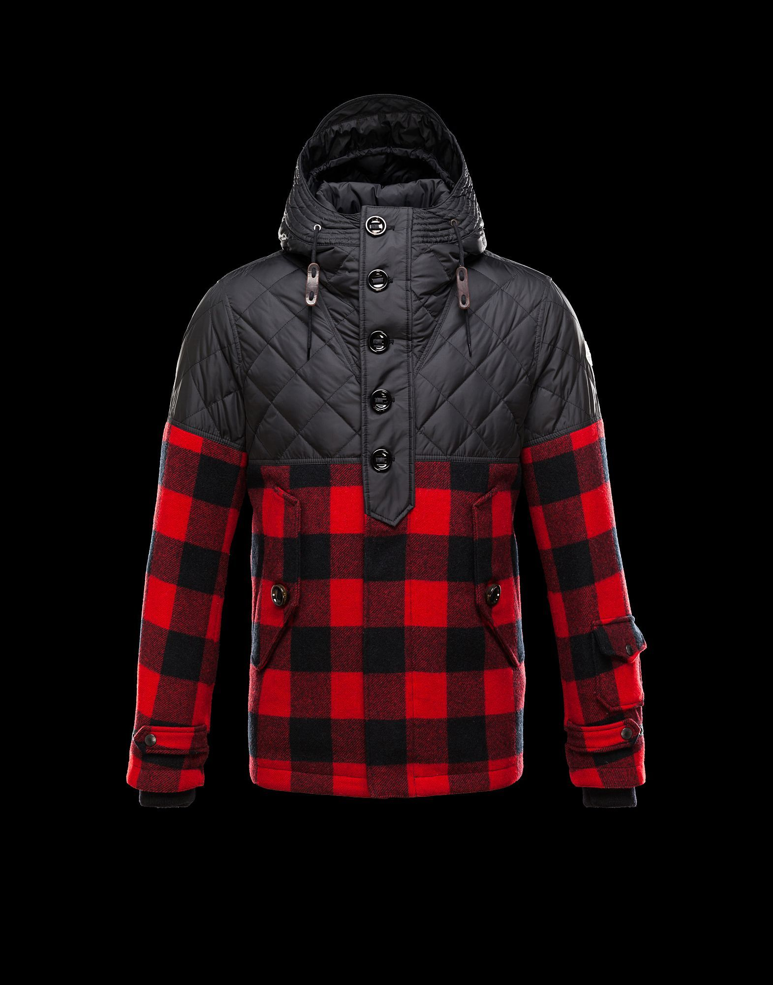 9ab414af2dda This jacket is the bomb. Too bad I have such expensive taste. Maybe ...