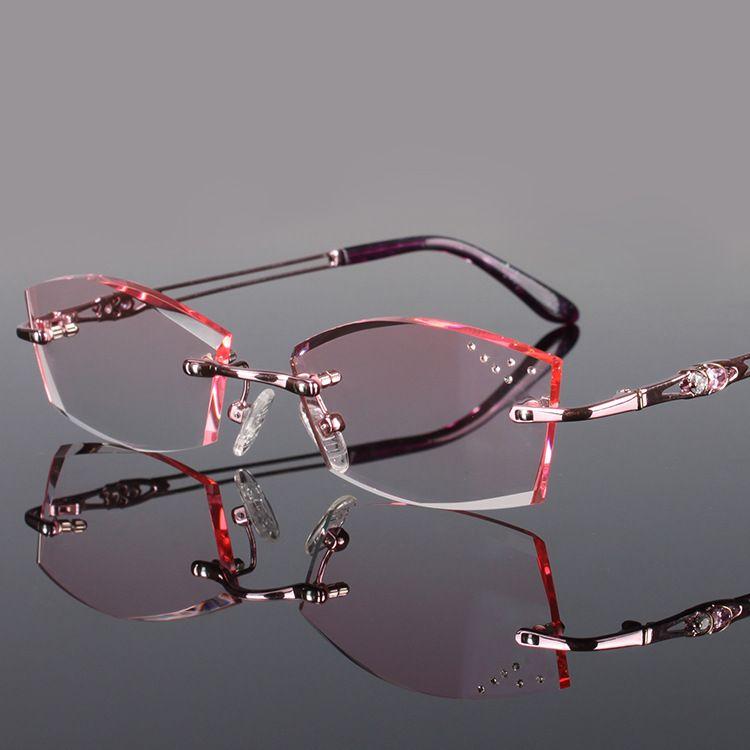myopia skála látomás 02 mi ez