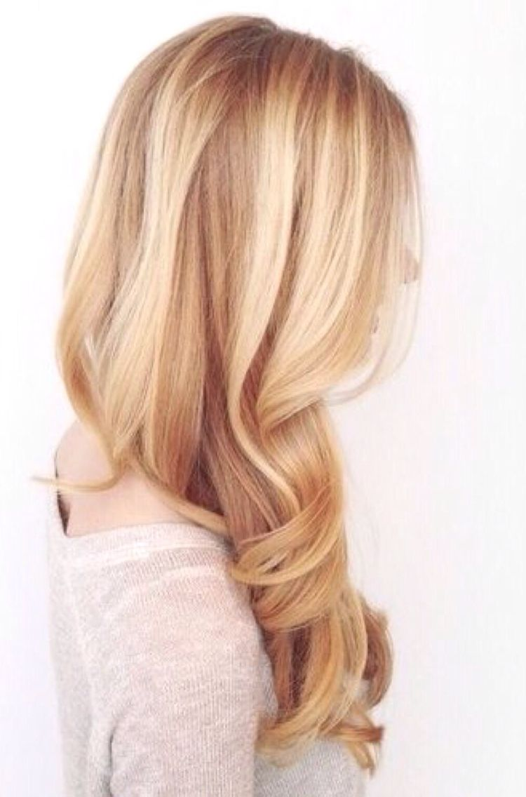 Pin by megan tharp on hair color pinterest hair coloring