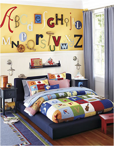 51 Best Kids Rooms Ideas Images On Pinterest | Children, Nursery And  Architecture