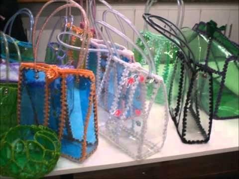 pin von mariner gio auf plastica e crepla pinterest plastik flaschen und geh kelte taschen. Black Bedroom Furniture Sets. Home Design Ideas