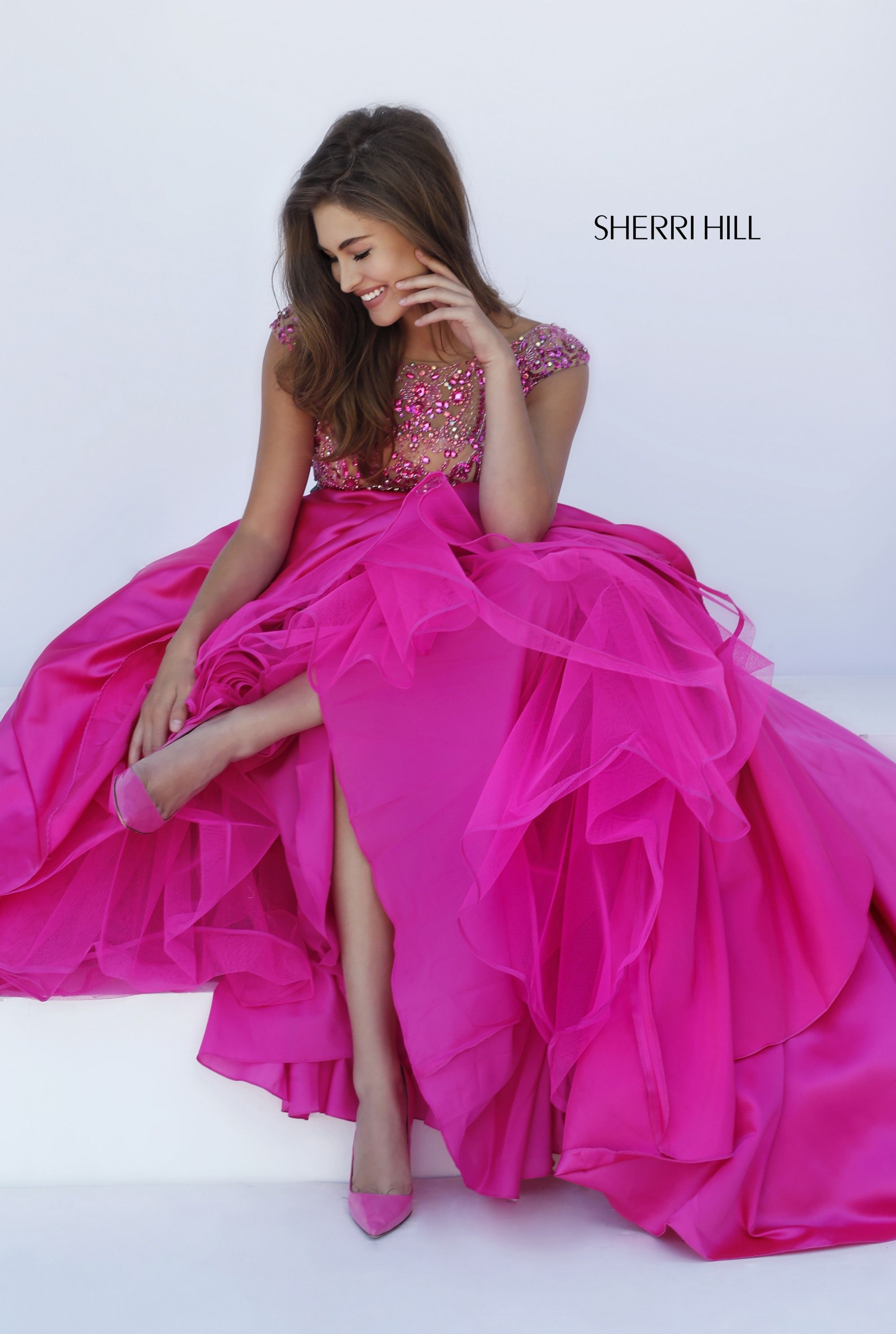 Vistoso Vestidos De Novia Jacksonville Fl Cresta - Ideas de Vestido ...